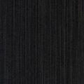 EBEN černý 073Q