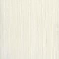 JASAN bílý 970 DS