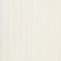 JASAN bílý 970 Q